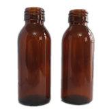 Amber Glass Bottle, Essential Oil Glass Bottle