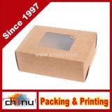 Carton Packaging Corrugated Box (1114)