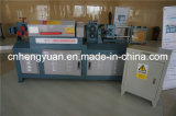 Made in China Hydraulic Wire Straightening and Cutting Machine