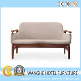 Hotel Living Room Furniture Fabric Sofa Set Made to Order