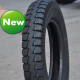 Best Motorcycle Tyres Supplier in China