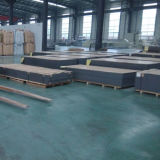 PE/PVDF Aluminium Composite Panel-1250mm X 5000mm