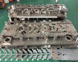 Progressive Stamping Die for Auto Parts