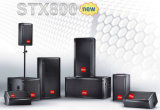 High-Power Jbl Style Multimedia Speaker (STX800)