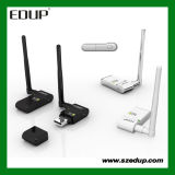 Edup Ep-Ms8512 300Mbps High-Definition Wireless USB Card