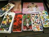 Hot! Phone Case Printer, 3D Printer, UV Printer with 3D Embossed Effect Factory in Zhengzhou