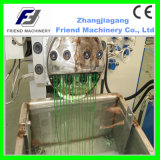 Pet Recycling and Pelletizing Line with CE