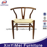 Wishbone Y Chair Xym-Y07