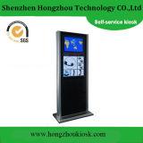 OEM Information Kiosk in Advertising Machine Players