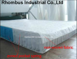 Pocketed Mattress Spring (RH026)
