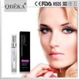 QBEKA eyelash eyebrow enhancing serum