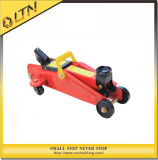 New Hot Selling Hydraulic Floor Jack Type Hfj-a