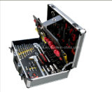 Hot Selling-121PCS High Quality Hand Tools Set
