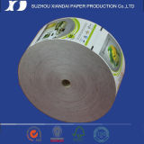 Most Popular & High Quality ATM Paper Roll 80mmx220mm