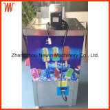 Professional Automatic Stainless Steel Popsicle Maker
