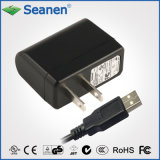 3.5W Series USB Charger