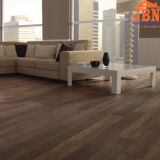600X600mm New Inkjet Glazed Wooden Porcelain Tile (J801605D)