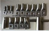 Precast Concrete Fixing Socket Anchor