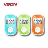 2 in 1 Hcho Detecor Tvoc Detector Air Quality Detector
