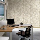 Excellent Quality Competitive Price 3D Large Murals TV Background Wallpaper
