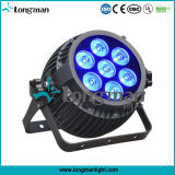 Guangzhou Outdoor LED Stage Light (parco sharpy)