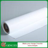 Qingyi Wholesale Printable Dark Color Heat Transfer Film