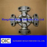 Tractor Universal Joint