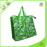 Insulated Lunch Bag Picnic Cooler Bag