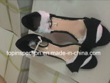 Footwear (Boots, Slipper, Sandals, Jogging shoes, Pumps, Axido) QC Inspection