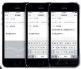 I Phone 5s Mobile Phone 16GB 32GB 64GB
