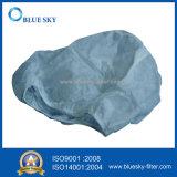 Spunbonded Filter Bags for Vacuum Cleaner
