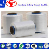 Long-Term Sale 1400dtex (1260 D) Shifeng Nylon-6 Industral Yarn/Fabric/Textile/Yarn/Polyester Fabric/Fishing Net/Thread/Cotton Yarn/Polyester Yarn/Embroidery