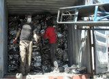 Lowest Price Ferrous Busheling Lms Bundle Iron Scrap