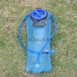 Hot Sale TPU Drinking Water Bag for Camping