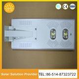 IP66 20W SMD Waterproof High Efficiency Solar LED Lights