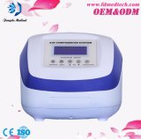 Lymph Drainage Pressotherapy Fat Loss Weight Lossing Equipment
