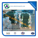 50*50mm Chain Link Fence