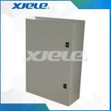 Waterproof Metal Steel Electrical Enclosure Box Cabinet