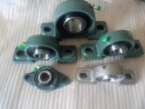 All Stainless Steel Mounted Units Pillow Block Bearing UCP217