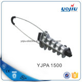 Yjpa1500 Electrical Wire Tension Clamp