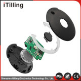 Custom Color Bluetooth Personal Portable Mini GPS Tracker
