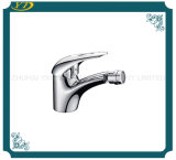 Hot Selling Brass Single Hole Water Faucet