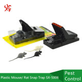 Rodent Snap Trap Mouse Mice Killer