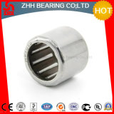 Environmental Hf1012 Needle Bearing with High Precision of Good Price