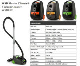 Special Discount Home Bagged Vacuum Cleaner (WSD1301-10)
