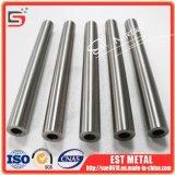Titanium Seamless Tube and Welded Tube (ASTM B338 /ASTM B861)