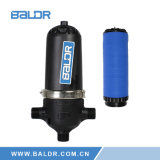 """2"""" Supper T Type Disc Filter for Agricultural Drip Irrigation System"""