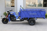150cc EEC Cargo Tricycle with Long Box