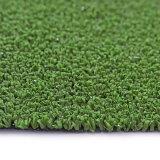 10mm Height Cricket Artificial Grass