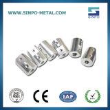 Aluminum Auto Parts and Accessories
